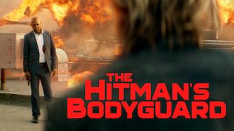 Is The Hitman S Bodyguard 2017 On Netflix Spain
